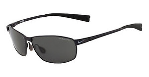 Nike NIKE TOUR EV0744 001 BLACK/GREY LENS