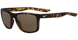 Nike UNREST EV0921 283 TORTOISE W/BROWN LENS