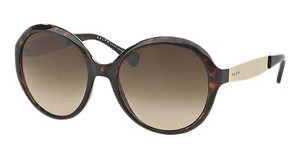 Ralph RA5172 502/13 BROWN GRADIENTTORTOISE