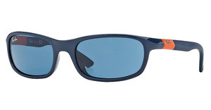 Ray-Ban Junior RJ9056S 188/80 BLUEBLUE