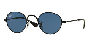 Ray-Ban Junior RJ9537S 201/80
