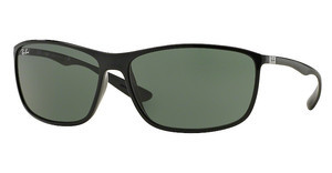 Ray-Ban RB4231 601/71 GREY GREENBLACK