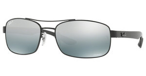 Ray-Ban RB8318CH 002/5L