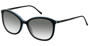 Rodenstock R7404 A
