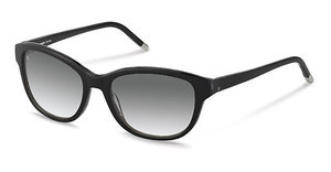 Rodenstock R7407 A