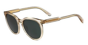 Salvatore Ferragamo SF816S 690