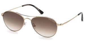 Tom Ford FT0495 28F