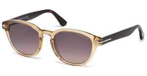 Tom Ford FT0521 39B