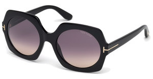 Tom Ford FT0535 01B