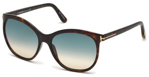 Tom Ford FT0568 52P