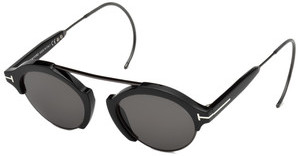 Tom Ford FT0631 01A