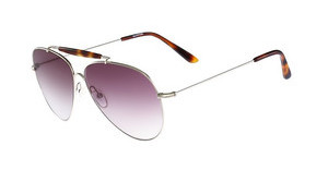 Valentino V120S 728 LIGHT GOLD-ROSE GRADIENT FLASH