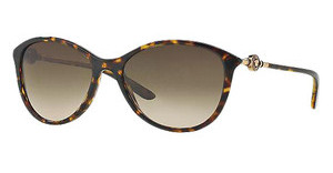 Versace VE4251 108/13 brown gradientbrown
