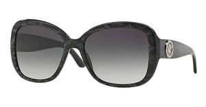 Versace VE4278B 51368G GREY GRADIENTANIMALIER BLACK/BLACK