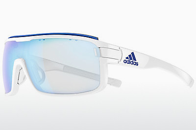 Zonnebril Adidas ad02 6057