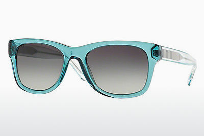 Zonnebril Burberry BE4211 35428G - Blauw, Turquoise