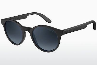 Zonnebril Carrera CARRERA 5029/S DL5/HD - Black