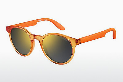 Zonnebril Carrera CARRERA 5029/S O24/MV - Orange