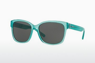 Zonnebril DKNY DY4096 368387 - Blauw, Turquoise