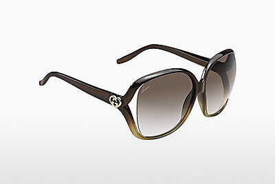 Zonnebril Gucci GG 3500/S WNQ/02 - Shbwndkbw