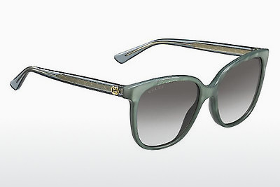 Zonnebril Gucci GG 3819/S R4C/N6 - Grn