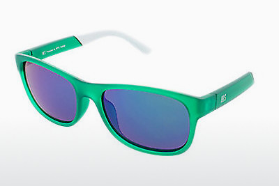 Zonnebril HIS Eyewear HP60105 1