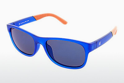 Zonnebril HIS Eyewear HP60105 2
