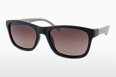 Zonnebril HIS Eyewear HP70100 4