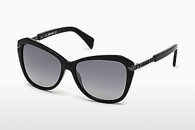 Zonnebril Just Cavalli JC682S 01C