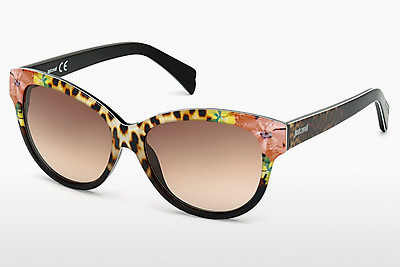Zonnebril Just Cavalli JC717S 47F - Bruin, Bright