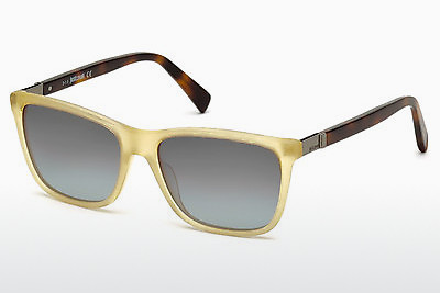 Zonnebril Just Cavalli JC730S 47P - Bruin, Bright
