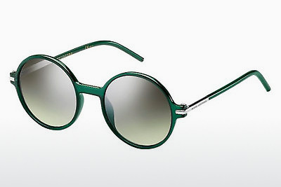 Zonnebril Marc Jacobs MARC 48/S TOI/GY - Groen