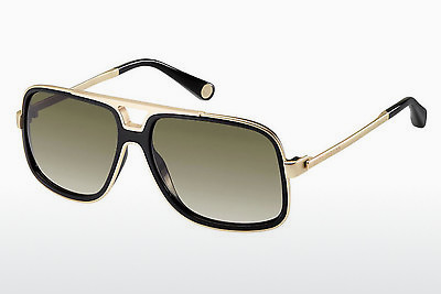 Zonnebril Marc Jacobs MJ 513/S 0NZ/HA - Goud, Zwart