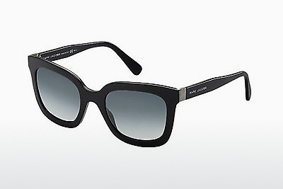 Zonnebril Marc Jacobs MJ 560/S 807/HD