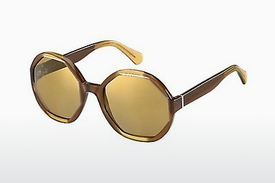 Zonnebril Marc Jacobs MJ 584/S AO2/VP