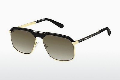 Zonnebril Marc Jacobs MJ 625/S L0V/HA