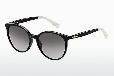 Zonnebril Max Mara MM LIGHT III 807/EU