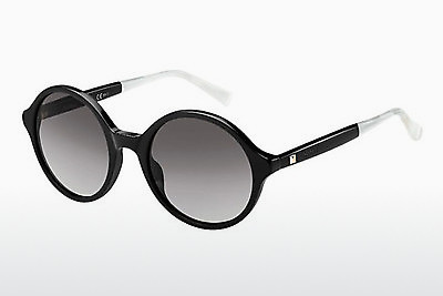 Zonnebril Max Mara MM LIGHT IV 807/EU