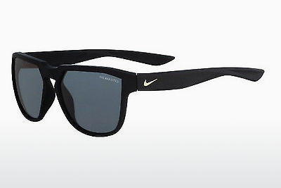 Zonnebril Nike NIKE FLY SWIFT EV0926 001