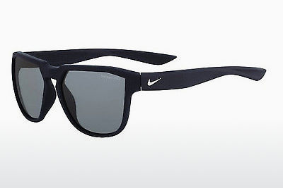 Zonnebril Nike NIKE FLY SWIFT EV0926 470