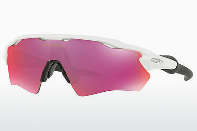 Zonnebril Oakley RADAR EV XS PATH (OJ9001 900105) - Wit