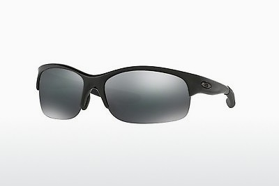 Zonnebril Oakley Commit Squared (OO9086 03-781) - Zwart