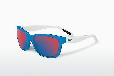 Zonnebril Oakley FOREHAND (OO9179 917917) - Blauw