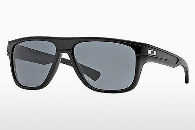Zonnebril Oakley BREADBOX (OO9199 919901)