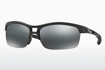 Zonnebril Oakley RPM SQUARED (OO9205 920501)