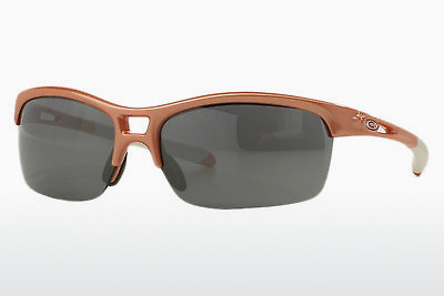 Zonnebril Oakley RPM SQUARED (OO9205 920502)