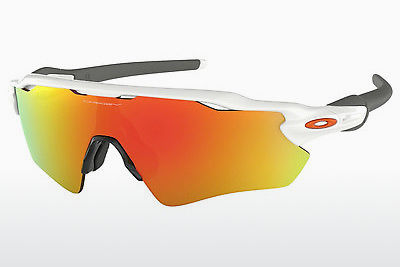 Zonnebril Oakley RADAR EV PATH (OO9208 920816) - Wit