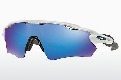 Zonnebril Oakley RADAR EV PATH (OO9208 920817) - Wit