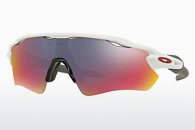 Zonnebril Oakley RADAR EV PATH (OO9208 920818) - Wit