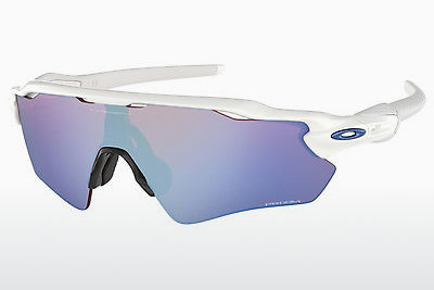 Zonnebril Oakley RADAR EV PATH (OO9208 920847) - Wit